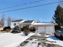 Maison à vendre à Granby, Montérégie, 513, Rue  Ferland, 22003802 - Centris