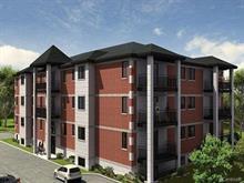 Condo à vendre à Auteuil (Laval), Laval, 35, boulevard  Bellerose Est, app. 402, 14960747 - Centris