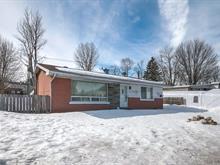 Maison à vendre à Pierrefonds-Roxboro (Montréal), Montréal (Île), 4346, Rue  Néo, 20853980 - Centris