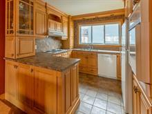 Condo à vendre à Saint-Hyacinthe, Montérégie, 950, boulevard  Laurier Est, app. 3, 22663126 - Centris