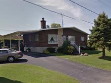 House for sale in Sainte-Justine-de-Newton, Montérégie, 2785, Rue  Sainte-Anne, 11119520 - Centris