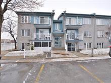 Condo for sale in Vimont (Laval), Laval, 2217, boulevard des Laurentides, apt. 302, 24440475 - Centris