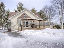 Maison à vendre à Val-des-Monts, Outaouais, 24, Chemin  Marc-Antoine, 14376983 - Centris