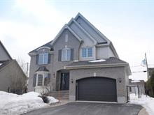 Maison à vendre à Terrebonne (Terrebonne), Lanaudière, 622, Rue de Vallières, 22771179 - Centris