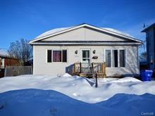 Maison à vendre à Gatineau (Gatineau), Outaouais, 390, Rue  Du Vigneau, 19424445 - Centris