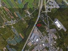 Terrain à vendre à Saint-Vincent-de-Paul (Laval), Laval, Montée  Masson, 9278105 - Centris
