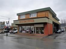 Bâtisse commerciale à vendre à Farnham, Montérégie, 150 - 169, Rue  Principale Est, 11620258 - Centris