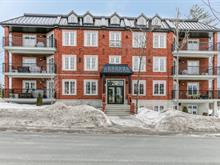 Condo for sale in Saint-Jérôme, Laurentides, 240, Rue du Maçon, apt. 301, 21275897 - Centris