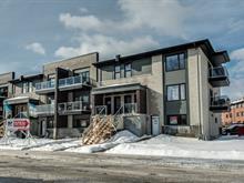 Condo for sale in Les Rivières (Québec), Capitale-Nationale, 2105, Rue  Marie-Anne-Gaudreau, apt. 2, 18475422 - Centris
