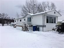 Mobile home for sale in Brigham, Montérégie, 241, Rue du Domaine, 18400669 - Centris