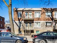 Triplex for sale in Ahuntsic-Cartierville (Montréal), Montréal (Island), 9185 - 9189, Rue de Reims, 16669457 - Centris