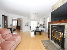 House for sale in Laurier-Station, Chaudière-Appalaches, 135, Rue  Saint-Pierre, 21751817 - Centris