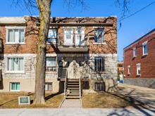 Triplex for sale in Ahuntsic-Cartierville (Montréal), Montréal (Island), 9175 - 9179, Rue de Reims, 12770793 - Centris