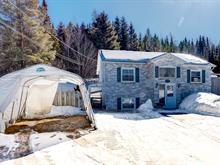 Duplex à vendre à Lac-Beauport, Capitale-Nationale, 756 - 758, boulevard du Lac, 15336292 - Centris