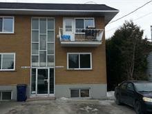 4plex for sale in Laval-Ouest (Laval), Laval, 5238 - 5244, 55e Avenue, 23767073 - Centris