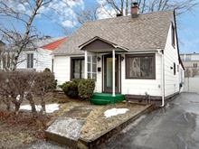 Maison à vendre à Mercier/Hochelaga-Maisonneuve (Montréal), Montréal (Île), 2591, Avenue  Haig, 14957971 - Centris