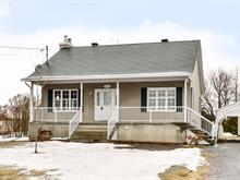 House for sale in Sainte-Justine-de-Newton, Montérégie, 2940, Rue  Sainte-Anne, 25894384 - Centris