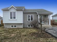 House for sale in Chambly, Montérégie, 1320, Rue  Toussaint-Trudeau, 24003374 - Centris