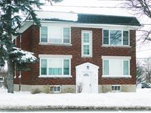 Duplex for sale in Richelieu, Montérégie, 255 - 257, boulevard  Richelieu, 22878106 - Centris