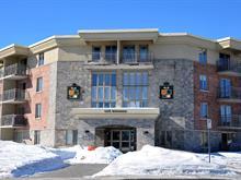 Condo / Appartement à vendre à Charlesbourg (Québec), Capitale-Nationale, 8525, boulevard  Cloutier, app. 108, 9278835 - Centris