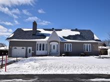 House for sale in Victoriaville, Centre-du-Québec, 35, Rue  Binette, 21614499 - Centris