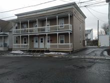 Quadruplex à vendre à Saint-Hyacinthe, Montérégie, 1251 - 1263, Avenue  Sylva-Clapin, 22342905 - Centris