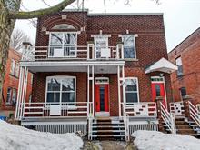 Duplex for sale in Côte-des-Neiges/Notre-Dame-de-Grâce (Montréal), Montréal (Island), 4348 - 4350, Avenue  Walkley, 11991959 - Centris