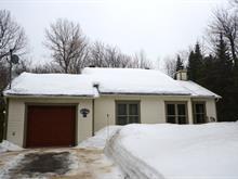 Maison à vendre à Sainte-Anne-des-Lacs, Laurentides, 55, Chemin des Cyprès, 21171590 - Centris