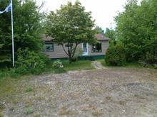 Maison à vendre à Sept-Îles, Côte-Nord, 136, Rue des Barachois, 27982205 - Centris
