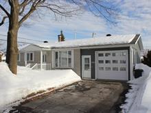 Maison à vendre à Les Rivières (Québec), Capitale-Nationale, 1915, Rue  Raymond-Lasnier, 28963361 - Centris