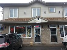 Business for sale in Saint-Zotique, Montérégie, 1162, Rue  Principale, 28145674 - Centris