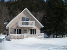 House for sale in Grandes-Piles, Mauricie, 180, Route  159, 16497364 - Centris