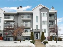 Condo for sale in Sainte-Thérèse, Laurentides, 184, Rue  Vaudry, apt. 202, 12133747 - Centris