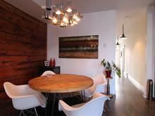 Condo / Apartment for rent in Le Plateau-Mont-Royal (Montréal), Montréal (Island), 4555, Rue  Garnier, 14184599 - Centris