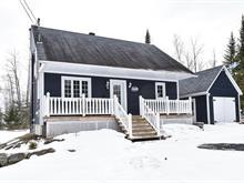 Maison à vendre à Rock Forest/Saint-Élie/Deauville (Sherbrooke), Estrie, 3649, Rue des Châtaigniers, 24680563 - Centris