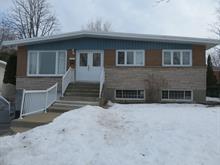 House for sale in Pierrefonds-Roxboro (Montréal), Montréal (Island), 4413, Rue  Tessier, 24639084 - Centris