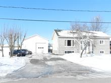 House for sale in Saint-Hyacinthe, Montérégie, 6470, Rue  Étienne-Racine, 25081060 - Centris