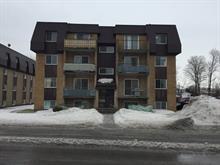Income properties for sale in Boisbriand, Laurentides, 3185, boulevard de la Grande-Allée, 9104944 - Centris