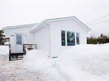 Mobile home for sale in Val-d'Or, Abitibi-Témiscamingue, 284, Rue  Belmont, 13945676 - Centris