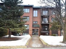 Condo for sale in Rivière-des-Prairies/Pointe-aux-Trembles (Montréal), Montréal (Island), 8885, boulevard  Perras, apt. 3, 9806396 - Centris