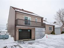 House for sale in Beauport (Québec), Capitale-Nationale, 800, Rue  Gabrielle-D'Anneville, 11087810 - Centris