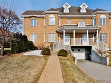 Maison à louer à Saint-Laurent (Montréal), Montréal (Île), 3495, Avenue  Ernest-Hemingway, 19558443 - Centris