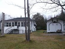House for sale in Chertsey, Lanaudière, 3320, Chemin des Monts, 11854370 - Centris