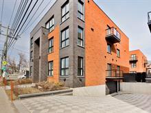 Maison à louer à LaSalle (Montréal), Montréal (Île), 2057 - 1, Rue  Lapierre, 19098208 - Centris
