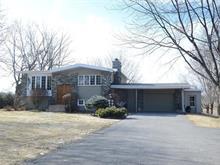 Maison à vendre à La Prairie, Montérégie, 1600, Chemin de la Bataille Nord, 19718779 - Centris