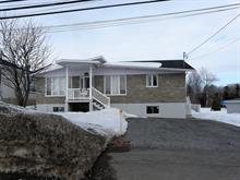 Maison à vendre à Trois-Rivières, Mauricie, 3720, boulevard  Saint-Jean, 19306182 - Centris