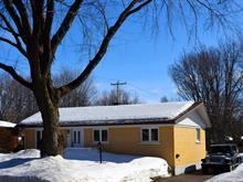 House for sale in Les Rivières (Québec), Capitale-Nationale, 2405, Rue  Careau, 27577526 - Centris