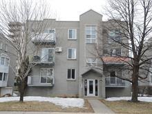 Condo for sale in Anjou (Montréal), Montréal (Island), 7141, Rue  Saint-Zotique Est, apt. 202, 13669235 - Centris