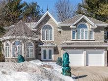 House for sale in Lorraine, Laurentides, 134, boulevard du Val-d'Ajol, 25334498 - Centris