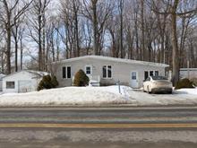 Maison à vendre à Roxton Falls, Montérégie, 381, Rue  Notre-Dame, 12207276 - Centris